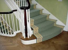Staircase Banisters Balusters
