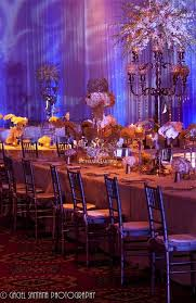 Opulent Events 72 Best Event Lighting Images On Pinterest Event Lighting
