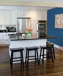 weiße küche wandfarbe wandfarbe küche auswählen 70 ideen wie sie eine wohnliche küche