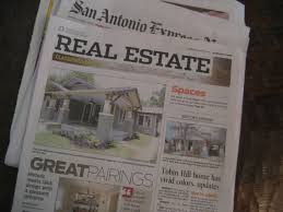 Green Home Design News by Tom Tarrant In The News Green Button Homes