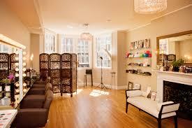 makeup classes boston our makeup studio in boston ma hess makeup artist