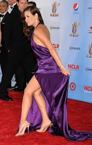 Constance Marie Sexy Pictures - hd animals constance marie best wallpapers