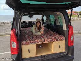jeep camping ideas 1537 best camping images on pinterest camping ideas minivan