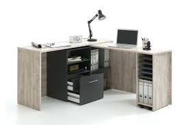 bureaux avec rangement bureau rtractable best deskpad with bureau rtractable great finest