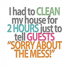 Clean My House Cleaning Quotes Cleaning Sayings Cleaning Picture Quotes