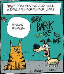 knock knock jokes archives common sense evaluation