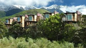 famous tree houses 20 epic treehouses from around the world matador network