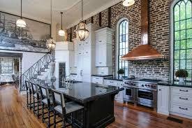 Kitchen Design Philadelphia by Award Winning Kitchen Design For Worthy Delcy Award Winning Main