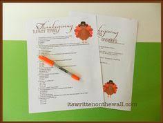 printable this that thanksgiving trivia funsational