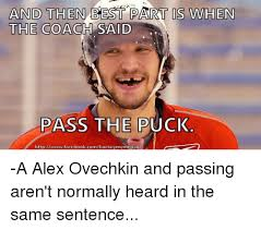 Ovechkin Meme - 25 best memes about jackass jackass memes