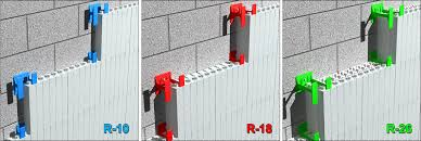 Insulating Existing Interior Walls R Etro High Performance Building Insulation