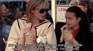 Sex And The City Meme - the 21 best things samantha jones ever said on sex and the city