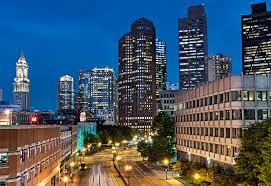 beautiful places in the usa boston city usa amazing places in usa top beautiful places in