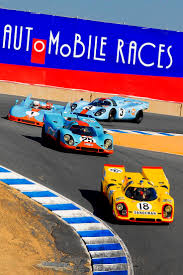vintage porsche racing 524 best porsche racing images on pinterest car race cars and