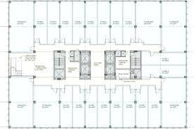 8 unit apartment building plans 8 unit apartment building plans arbeitenundmehr me