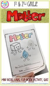 best 10 books for 1st graders ideas on pinterest books for