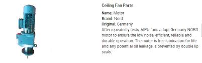 ceiling fan parts name 6 6m ce certificate 380v new industrial hvls air cooler ceiling fan