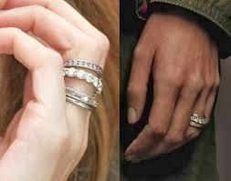 eternity ring finger podicko february 2014