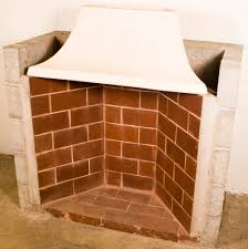 install chimney cricket flashing karenefoley porch and chimney ever