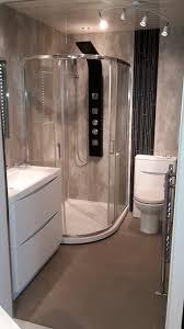 bathroom saniflo shower raised shower base bathtub drain