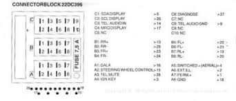 vauxhall iso wiring diagram vauxhall wiring diagrams instruction