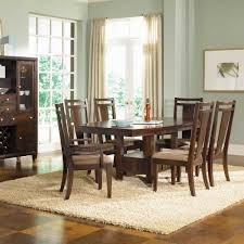 Broyhill Dining Room Sets Design Of Broyhill Dining Chair
