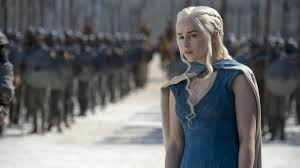 game of thrones star emilia clarke won u0027t return for any spin offs
