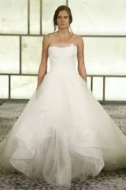 wedding dresses orlando sabina rivini wedding dresses orlando solutions bridal