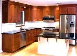 cabinet hardware kitchen kitchen cabinet hardware trends cabinet hardware trends styles