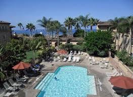 hilton garden inn carlsbad beach carlsbad ca california beaches