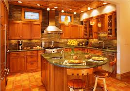 Rustic Pendant Lighting Kitchen Pendant Lights For Kitchen Photos Ideas
