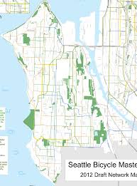 Map Of Seattle Airport by 100 Seattle Airport Terminal Map Southwest Airport Map My
