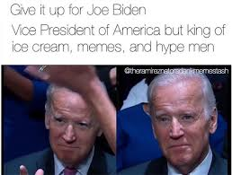 Joe Biden Meme - joe biden finger gun memes obama farewell address