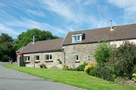 view granary cottages excellent home design amazing simple with
