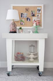 cake stands wholesale fantastic milk glass cake stand wholesale decorating ideas images