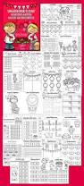 Common Core Math Worksheets 547 Best Kindergarten Math Images On Pinterest Kindergarten Math