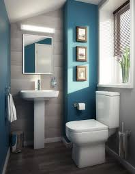 downstairs bathroom ideas learn the about downstairs bathroom ideas in the small