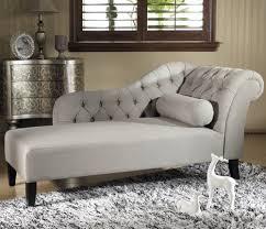Sofa With Chaise Lounge Tufted Chaise Sofa Ideas U2014 Prefab Homes