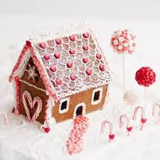Best Housewarming Gifts 2015 Housewarming Gift Ideas What To Buy For A New House