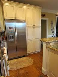 Kitchen Maid Cabinets Best 25 Kraftmaid Cabinets Ideas On Pinterest Kitchen Office