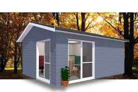 cabin styles cabinsbydesign styles 10m sleepout cabin bach auckland