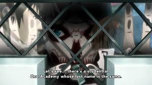 psycho pass episode 8 u2013 i am not a psychotic serial killer but if