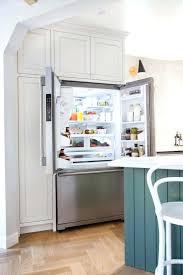 kitchen appliance colors colorful appliances for the kitchen clickcierge me