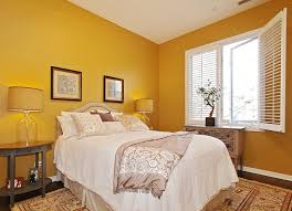 color psychology 7 paint picks that affect your mood bob vila