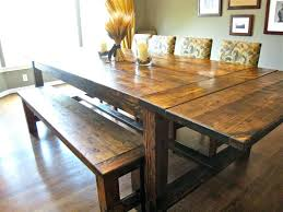 rustic dining room tables and chairs cabinets beds sofas table