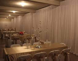Pipe And Drape Hire Pipe U0026 Drape Services For Your Event Venue Decorations Djcain