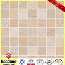 tiles tanzania tiles tanzania suppliers and manufacturers at