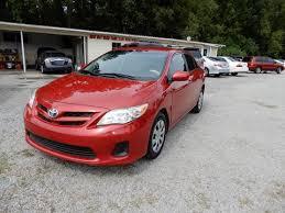 best toyota used cars best buy used cars used cars sorrento la dealer