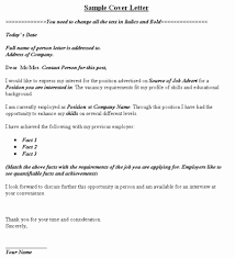 exle cover letter free cover letter builder photos hd goofyrooster