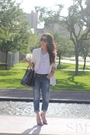 casual dressy the dressy casual style of sam dfw fashion